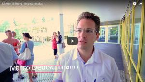 Kauplemise mentor Deutschland